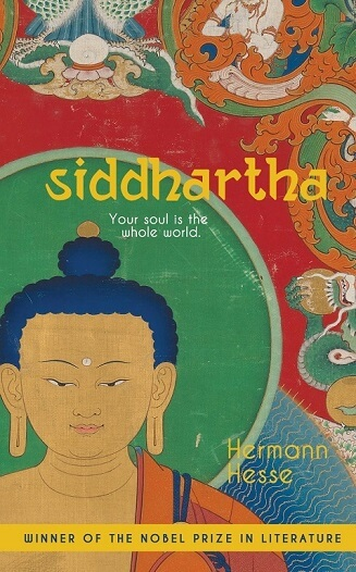 Siddhartha_front_side bookpage