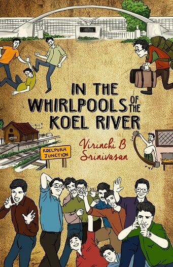in-the-whirlpools-low-res-front bookpage