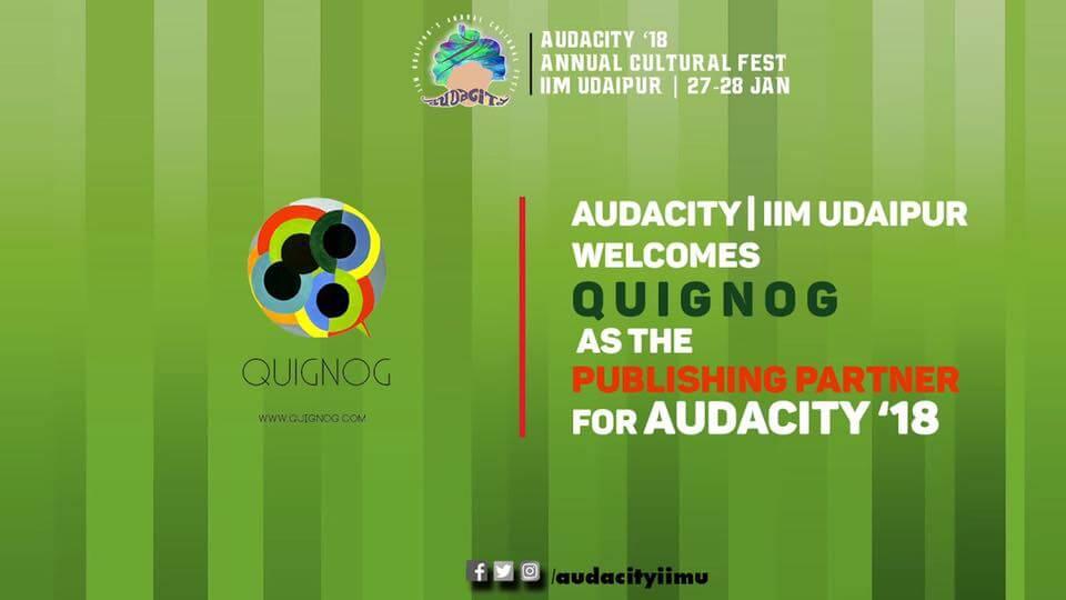 audacity events (2)
